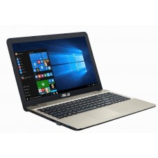ASUS VivoBook Max X541UA XX133R (X541UA-XX133R)