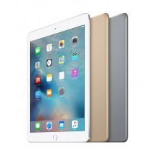 iPad Air 2 Wi-Fi + Cellular 128GB (3 colours)