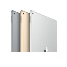 12.9-inch iPad Pro Wi-Fi + Cellular 128GB (3 colours)