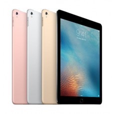 9.7-inch iPad Pro Wi-Fi + Cellular 128GB (4 colours)