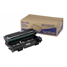 Brother Original DR7000 Imaging Drum Unit (DR-7000)