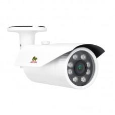 2.0MP AHD Varifocal camera COD-VF4HQ FullHD 1.1