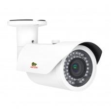 2.0MP IP Varifocal camera IPO-VF2MP 2.4