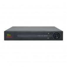 8.0MP for 8 cameras ADH-18V SuperHD 4.3