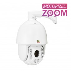 2.0MP AHD Robotic zoom camera SDA-540D-IR FullHD 2.0