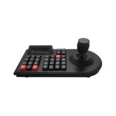 AHD PTZ controller SDK505 2.0