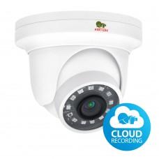 2.0MP IP camera IPD-2SP-IR SE 2.3 Cloud