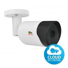 2.0MP IP camera IPO-2SP SE 4.2 Cloud