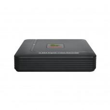 2.0MP for 4 cameras ADM-44U FullHD 5.1