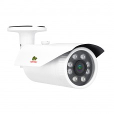 2.0MP AHD Varifocal camera COD-VF3CH WDR FullHD 1.1