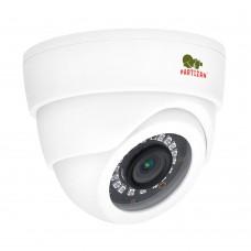 2.0MP AHD camera CDM-223S-IR FullHD 1.0 Metal