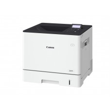 Canon Original i-SENSYS Colour LBP710CX Laser Printer