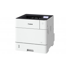 Canon Original i-SENSYS Colour LBP712CX Laser Printer