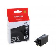 Canon Original Black CLI-525PGBK Ink Cartridge (4529B001AA)