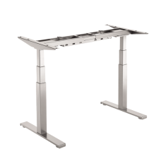 Cambio™ Height Adjustable Desk - Base only