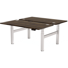 Cambio™ Height Adjustable Bench - Base only