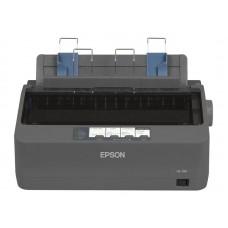 Epson LQ 350