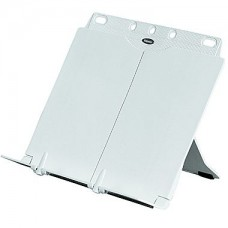 Fellowes BOOKLIFT COPYHOLDER - SILVER