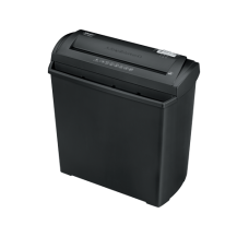 Fellowes P-20 OE STRIP CUT SHREDDER EU