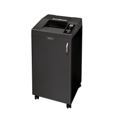 Fellowes Fortishred™ 3250SMC Super Micro-Cut Shredder (46173)
