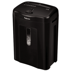 Fellowes POWERSHRED 11C SHREDDER (CROSS CUT) 220-240V EU