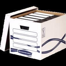 Fellowes BASIC LARGE BOX (FSC)