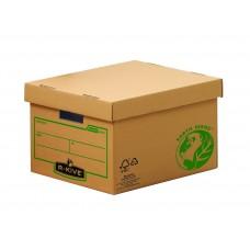 EARTH STANDARD STORAGE BOX (FSC)