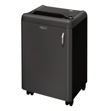 Fellowes FORTISHRED 1050HS SHREDDER (HIGH SECURITY) 230V EU
