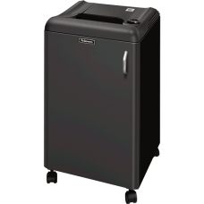 Fellowes FORTISHRED 2250C SHREDDER (CROSS CUT) 230V EU