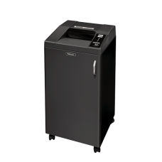 Fellowes FORTISHRED 3250SMC SHREDDER (SUPER MICRO CUT) 230V EU (46173)