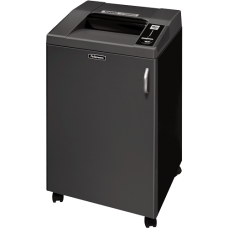Fellowes FORTISHRED 4250C SHREDDER (CROSS CUT) 230V EU