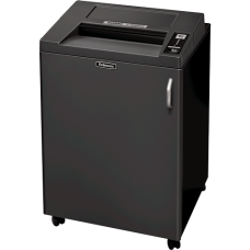 Fellowes FORTISHRED 4850C SHREDDER (CROSS CUT) 230V EU (46191)