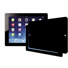 Fellowes PRIVASCREEN BLACKOUT PRIVACY FILTER IPAD 2 3 4 - LANDSCAPE