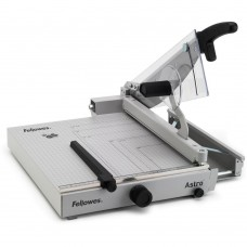 Fellowes ASTRO A4 PAPER GUILLOTINE