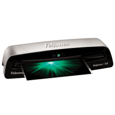 Fellowes LAMINATOR NEPTUNE 3 A3 317MM EU 230V