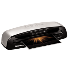 Fellowes LAMINATOR SATURN3I A4 9.5IN 230V EU
