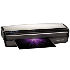 Fellowes LAMINATOR JUPITER 2 A3 317MM 230V