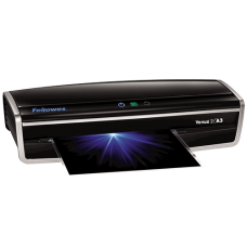 Fellowes LAMINATOR VENUS 2 A3 317MM 230V EU