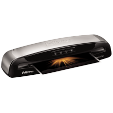 Fellowes LAMINATOR SATURN 3I A3 - 12.5IN 230V EU