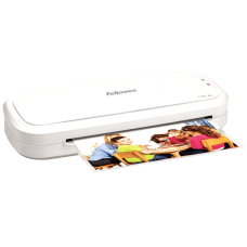 Fellowes LAMINATOR L125-A4 240MM 230V EU