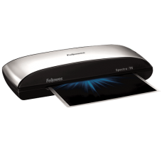 Fellowes LAMINATOR SPECTRA A4 9.5IN 230V EU