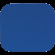 Fellowes MEDIUM MOUSEPAD-BLUE