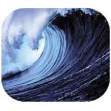 Fellowes BREAKING SURF MOUSEPAD