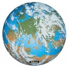 Fellowes BRITE PAD - EARTH
