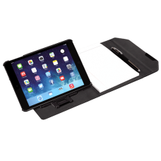 Fellowes MOBILEPRO DELUXE – For Ipad MINI 1 2 3