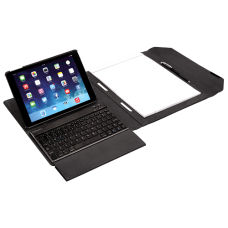 Fellowes MOBILEPRO EXEC – AIR IPAD 1 2
