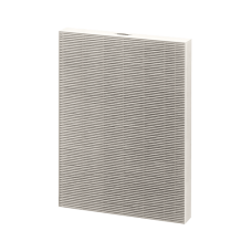 Fellowes TRUE HEPA FILTER WITH AERASAFE ANTIMICROBIAL TREATMENT - MEDIUM