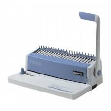 Fellowes Plastic Comb PB 55 Binding Machine (56101)