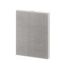 Fellowes Replacement True Large HEPA Filter for PlasmaTrue Air Purifier (93701)