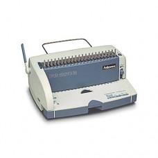 Fellowes Comb PB250E Binding Machine (56112)